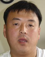 Bai Wenyi
