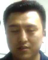 Cai Xiuhao