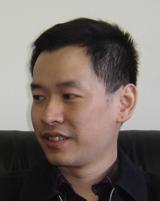 Chen Kui