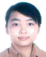 Chen Xueying