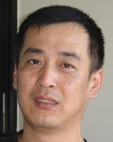 Cui Xingyu