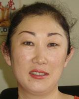 Cui Xiuyu
