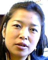 Fang Meiyu