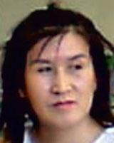 Yuzi Fang