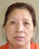 Fei Jianxin