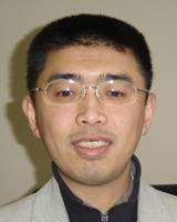 Fu Peng