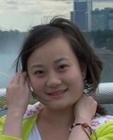 Hu Shenyin