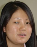 Jian Aihua