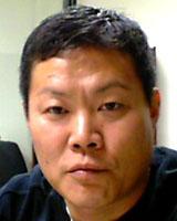 Jin Longqian