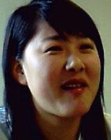 Jin Renshu