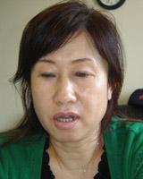 Jin Shanji