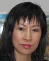 Jin Yinghua