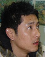Li Guoquan