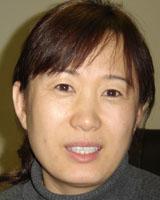 Li Jingai
