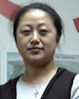 Li Jingyu