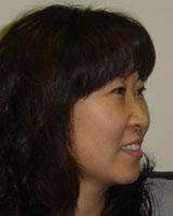 Li Jinnan