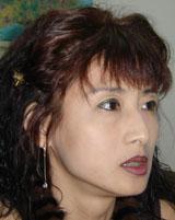Li Mingji