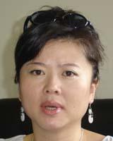 Li Shunji