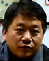 Songji Li
