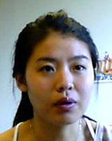 Li Xianghua