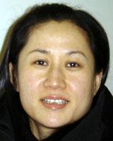 Li Xiangyu