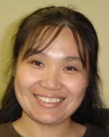 Liu Lili