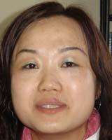 Lu Xiaolin
