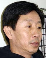 Pan Jiayi