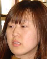 Piao Yanmei