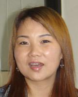 Piao Zhenhua
