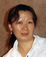 Qian Aishun