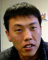 Quan Xiangwen