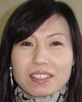 Shen Hailan