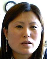 Song Shunxian