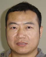 Tian Pei