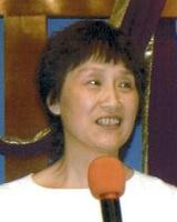 Wang Anli