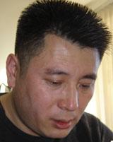 Guo xingwang