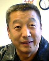 Wang Zhaolin