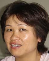 Wei Jumei