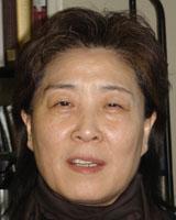 Xiang Yunzhu