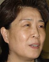 Xiang Yuzhu