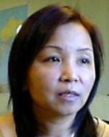 Xiao Peijuan
