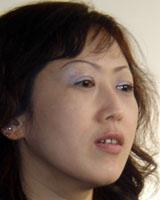 Xu Baoyu