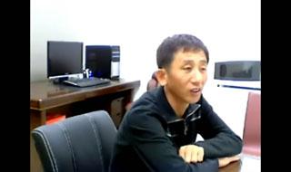 Xu Chengchun