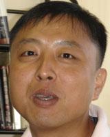 Xuan Dongquan