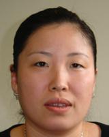 Yan Huilan