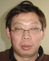 Zhang Wenqing