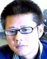 Zhang Yongxiang