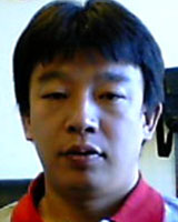 Zhao Chunri