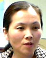Zheng Juhua
